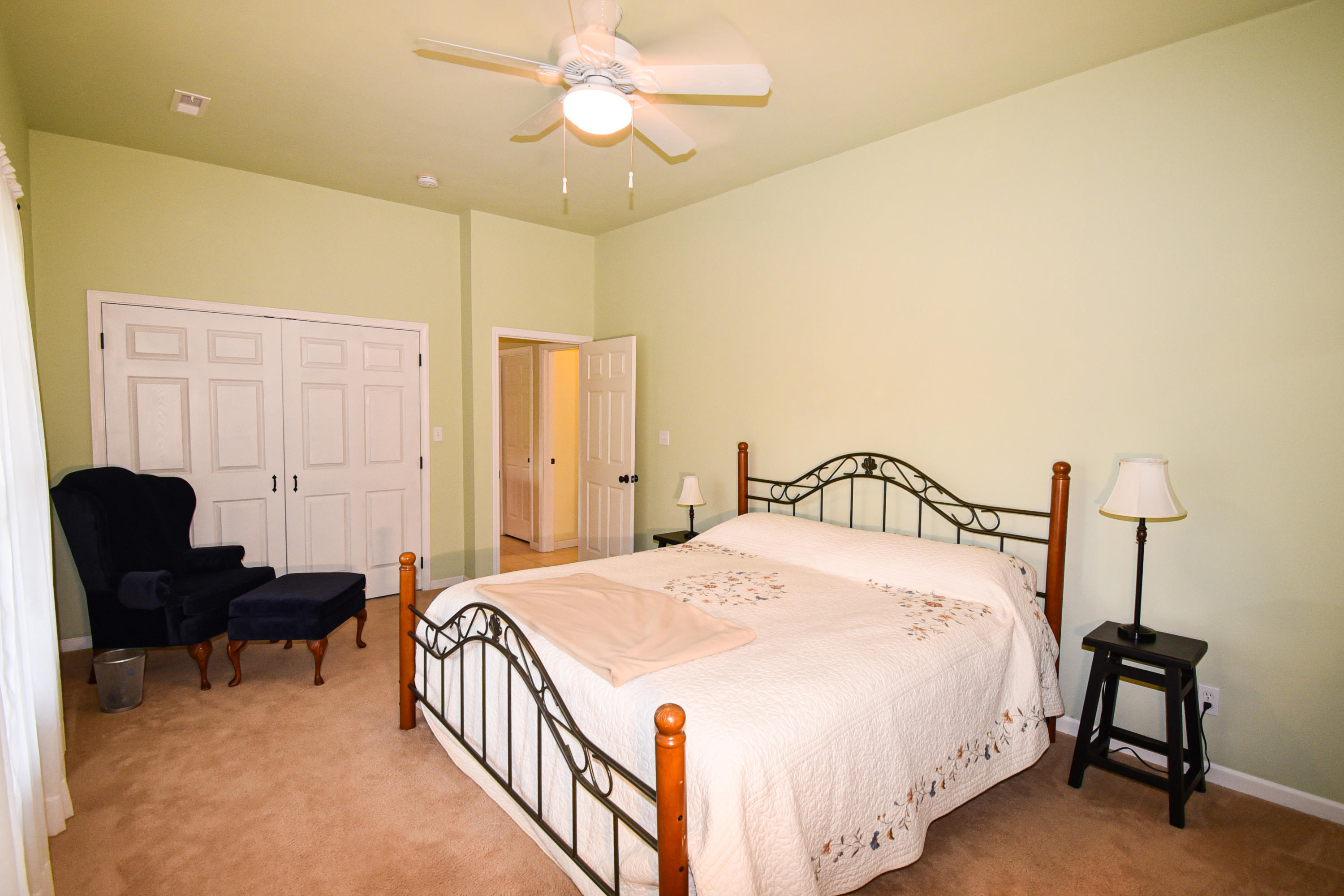 191 Clearwater Rd: