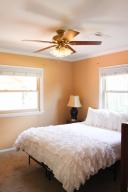 1411 N 4TH AVE, KNOXVILLE, TN 37917  Photo