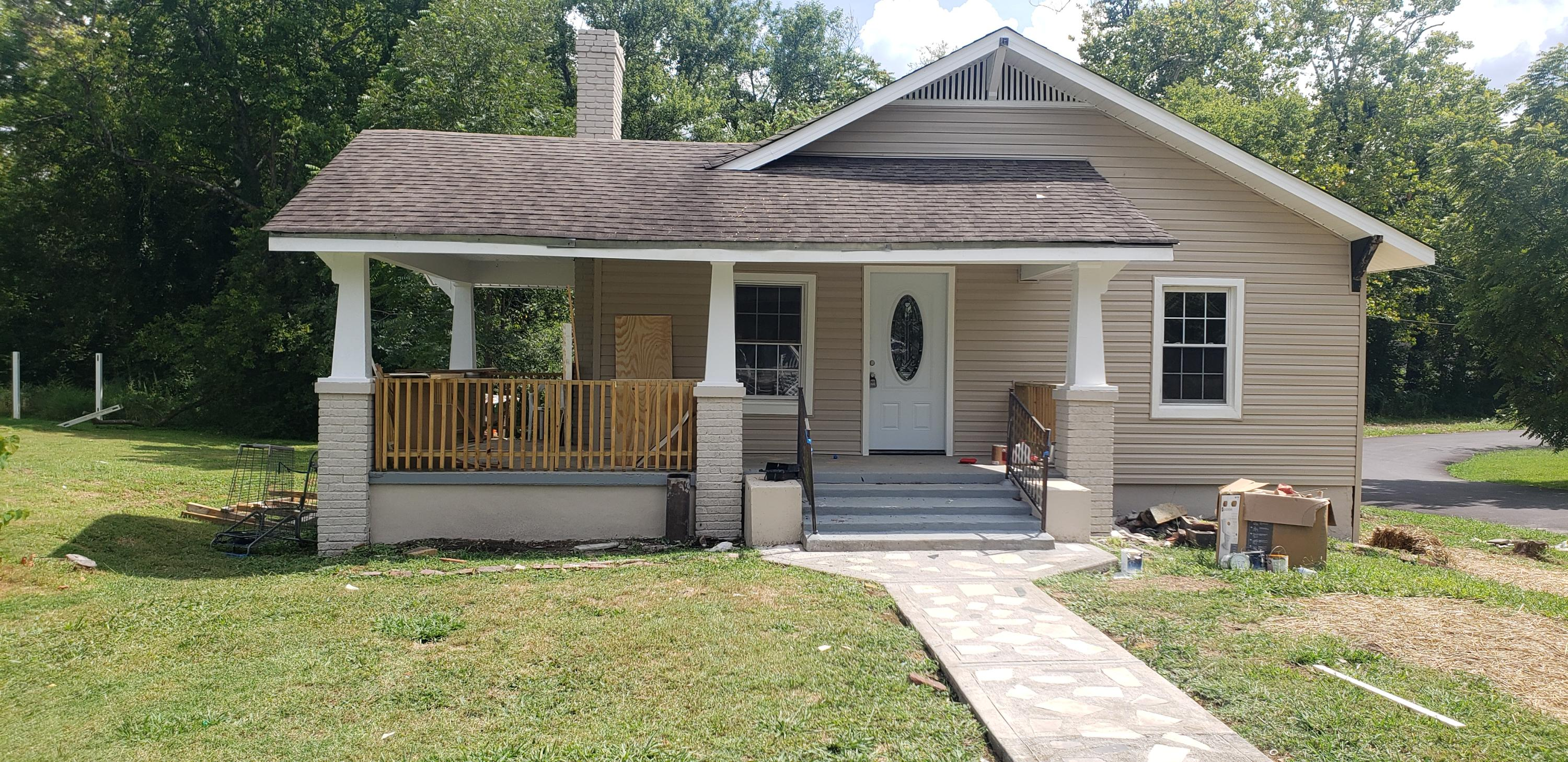 3900 Porter, Knoxville, Tennessee, United States 37914, 3 Bedrooms Bedrooms, ,2 BathroomsBathrooms,Single Family,For Sale,Porter,1092093