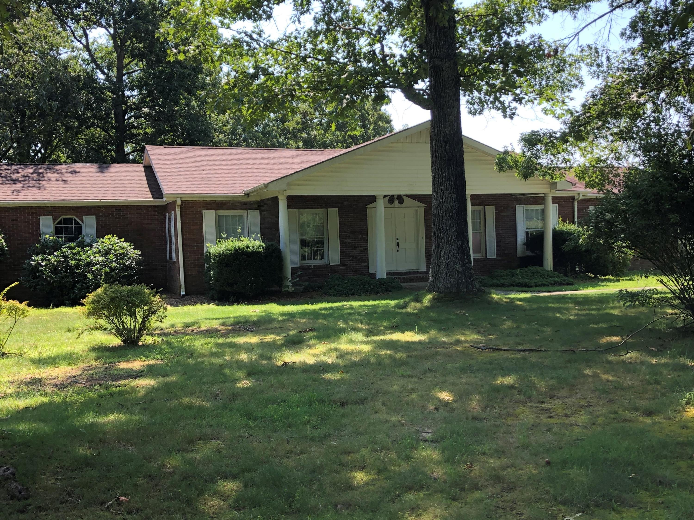 1100 Peavine Firetower, Crossville, Tennessee, United States 38571, 3 Bedrooms Bedrooms, ,2 BathroomsBathrooms,Single Family,For Sale,Peavine Firetower,1092584