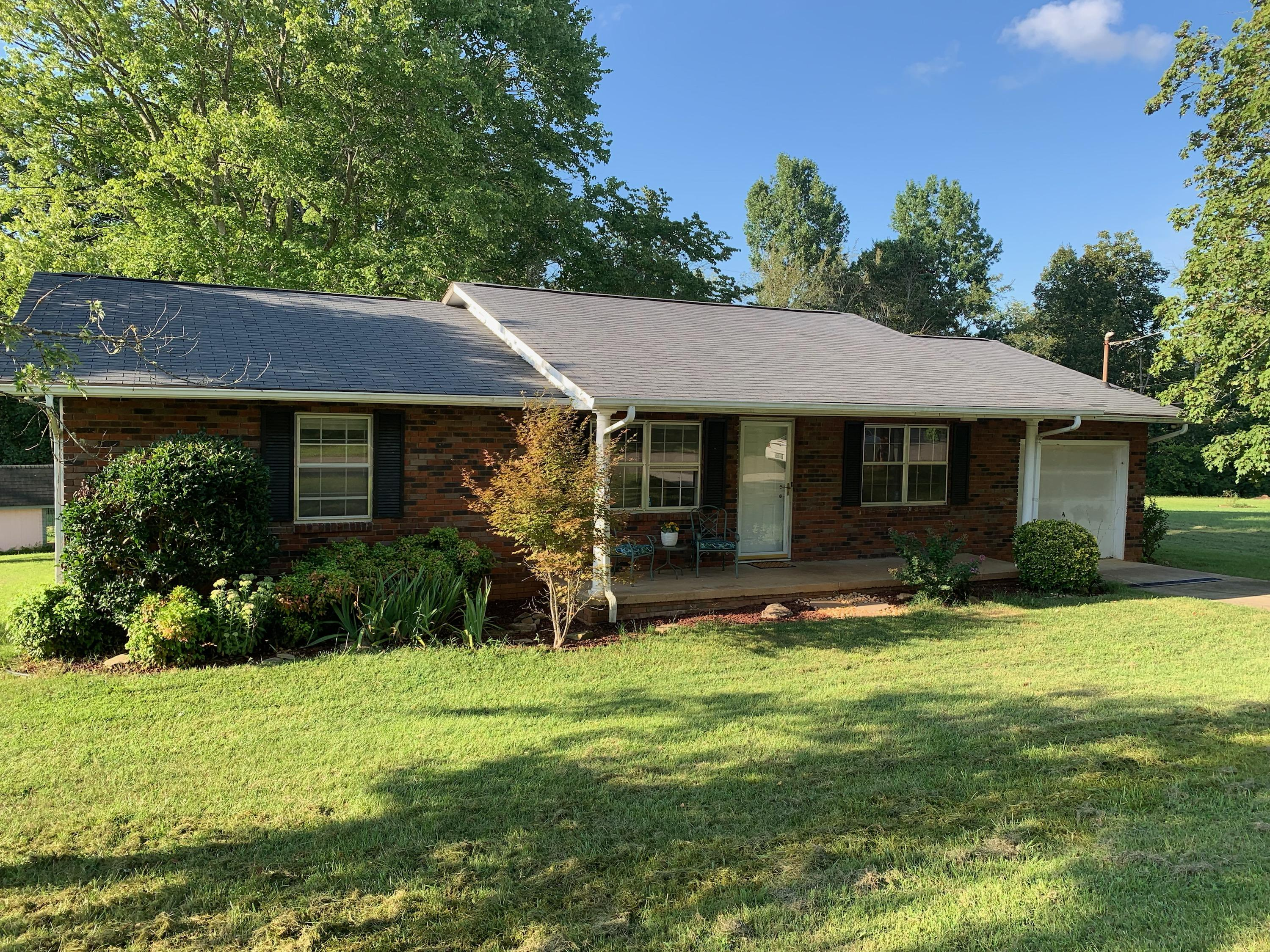 3629 Fountaincrest Drive, Knoxville, Tennessee 37918, 3 Bedrooms Bedrooms, ,2 BathroomsBathrooms,Single Family,For Sale,Fountaincrest,1092622