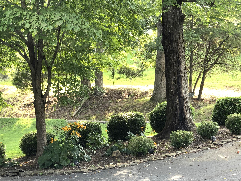 148 Little Deer Path Lane: