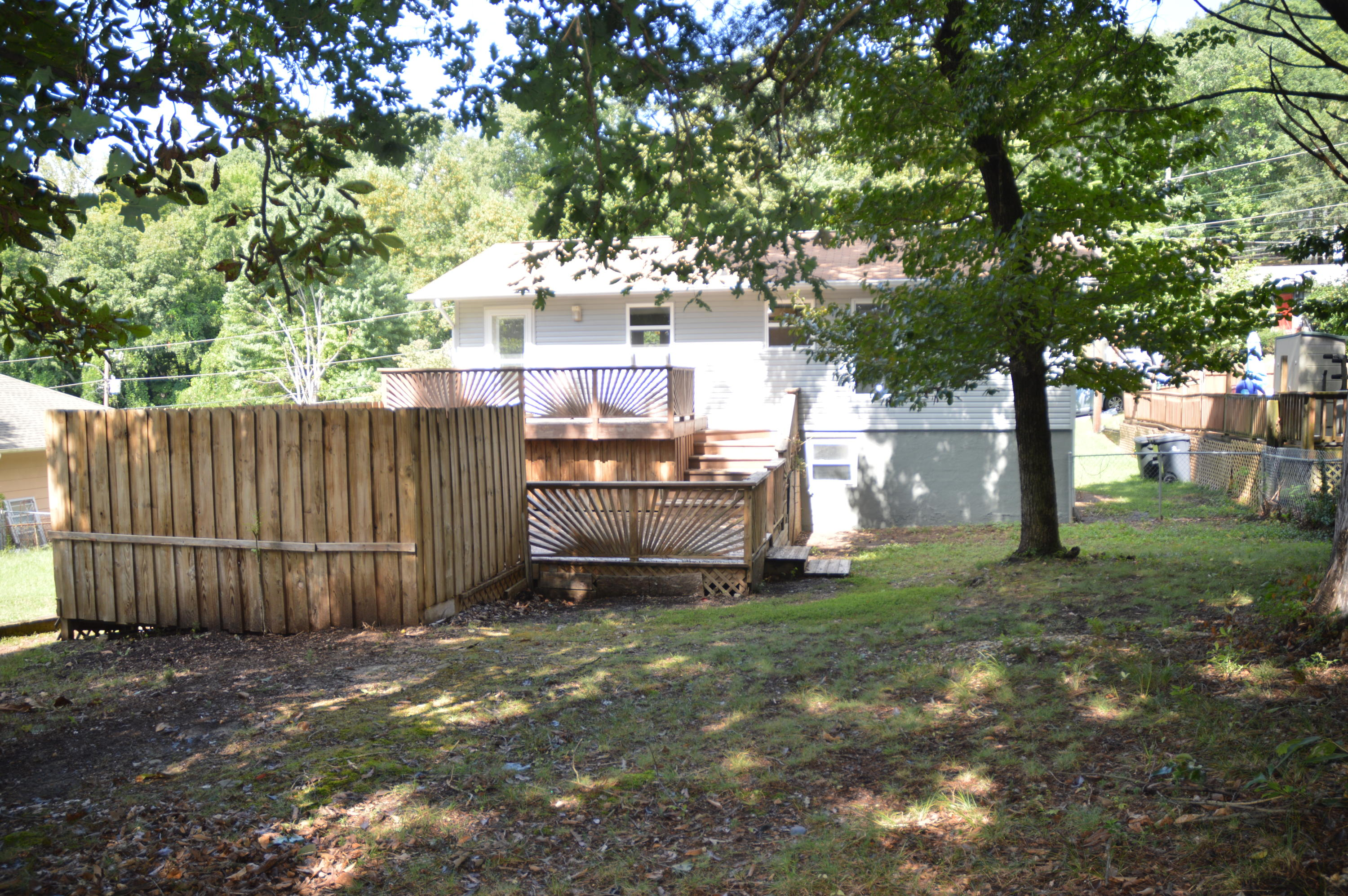 2848 Edonia, Knoxville, Tennessee, United States 37918, 4 Bedrooms Bedrooms, ,2 BathroomsBathrooms,Single Family,For Sale,Edonia,1092689