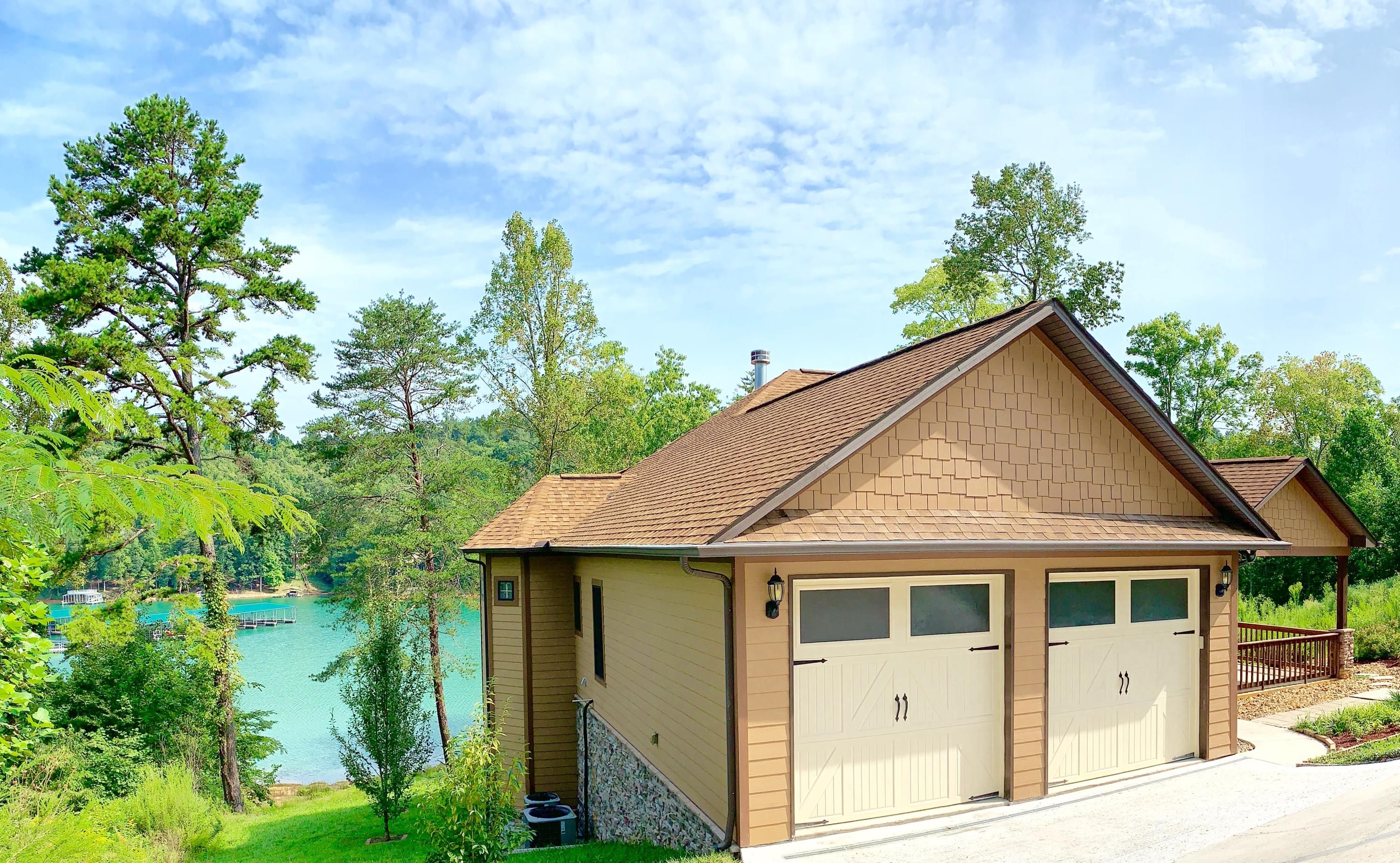 157 Waterside, Lafollette, Tennessee, United States 37766, 3 Bedrooms Bedrooms, ,2 BathroomsBathrooms,Single Family,For Sale,Waterside,1083851