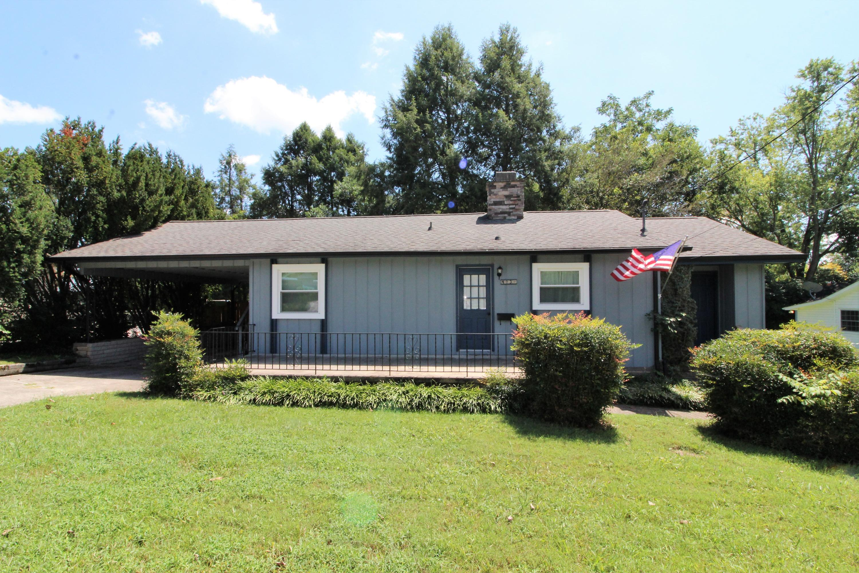 403 Pennsylvania Ave, Oak Ridge, Tennessee 37830, 3 Bedrooms Bedrooms, ,1 BathroomBathrooms,Single Family,For Sale,Pennsylvania,1092771