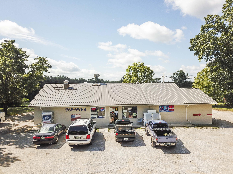 1665 Deer Lodge Hwy, Deer Lodge, Tennessee 37726, ,Commercial,For Sale,Deer Lodge,1093146
