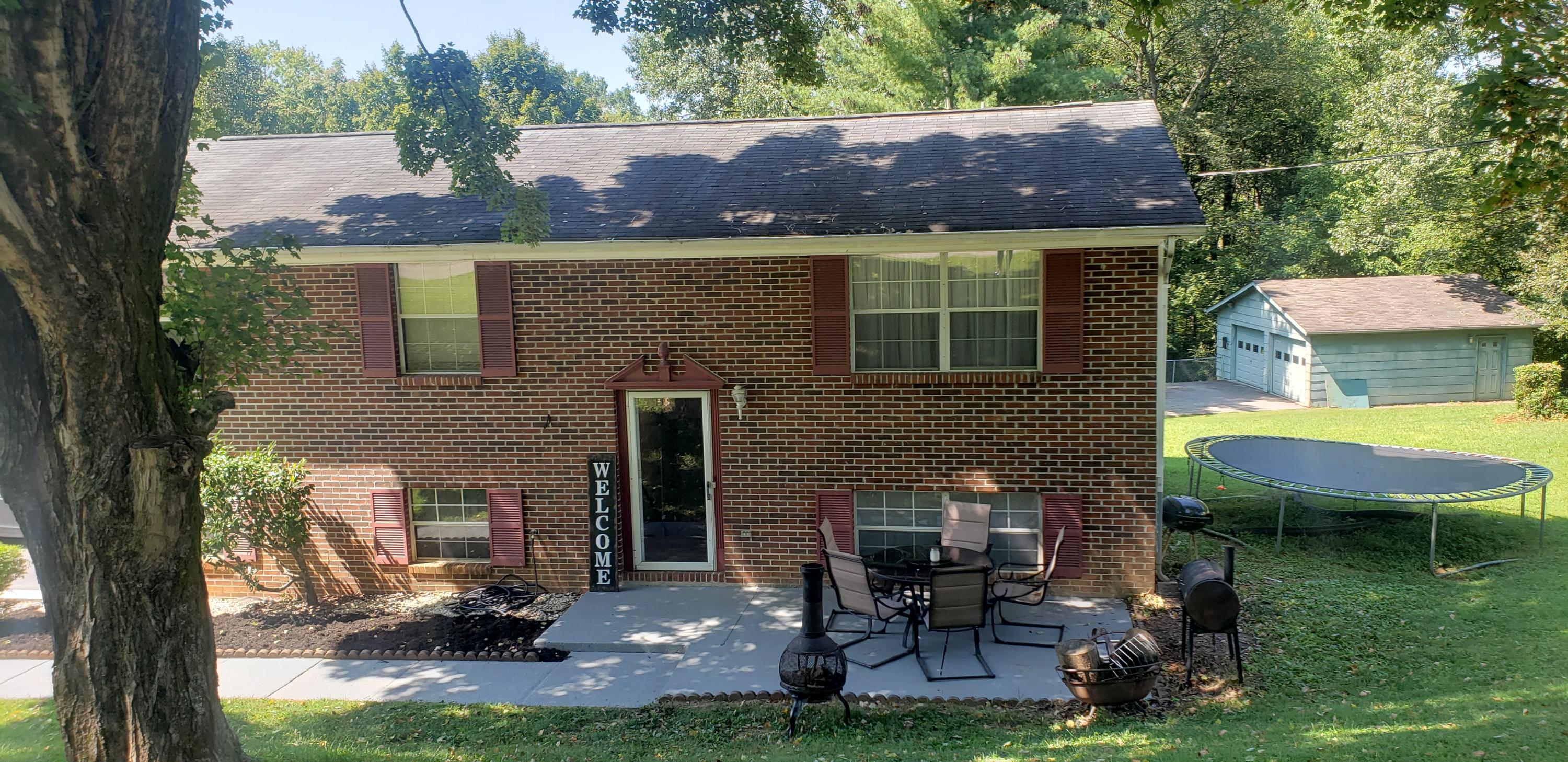 4701 Skyview Drive, Knoxville, Tennessee 37917, 3 Bedrooms Bedrooms, ,1 BathroomBathrooms,Single Family,For Sale,Skyview,1093450