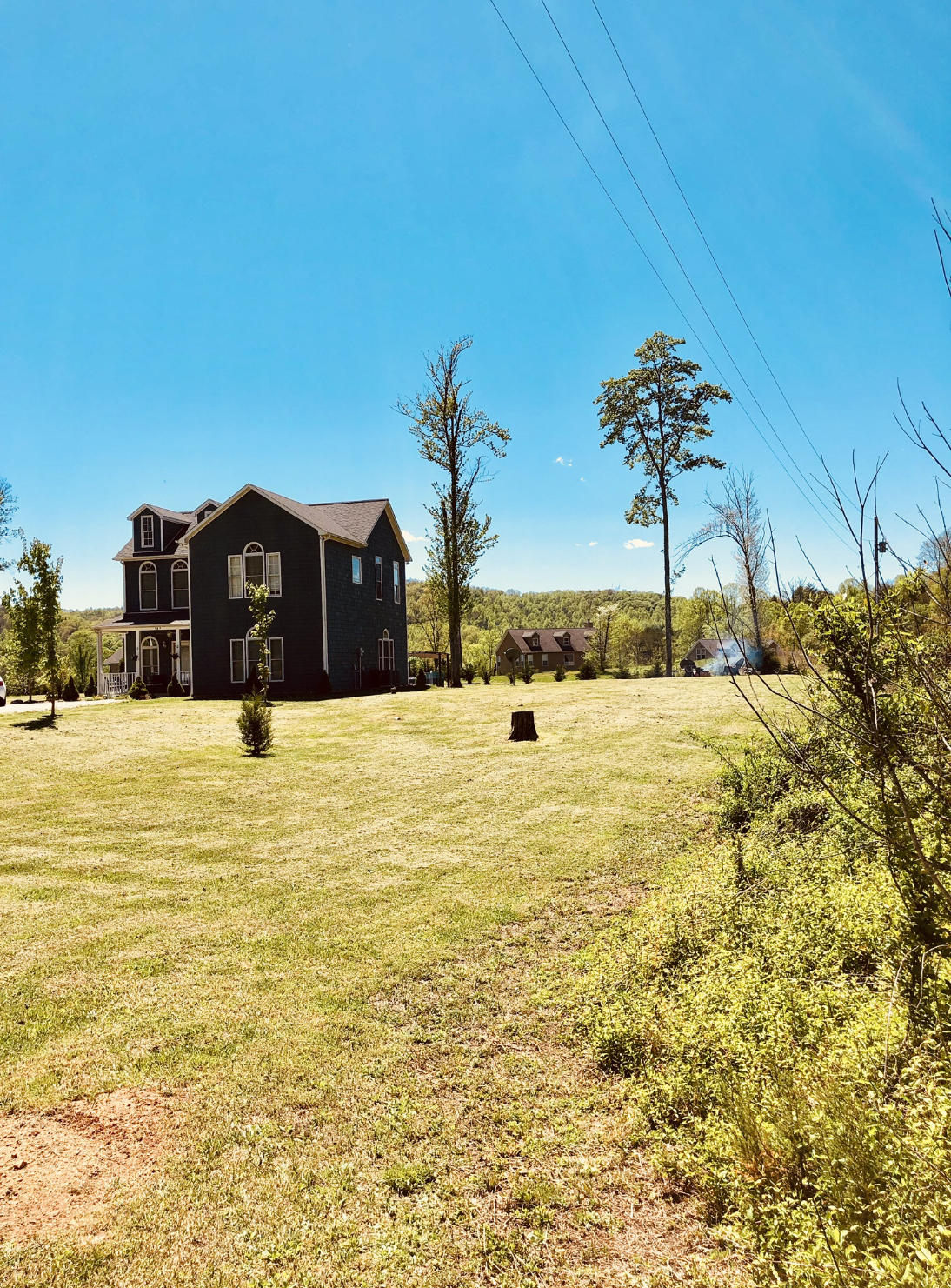 187 Highland Trace Rd: