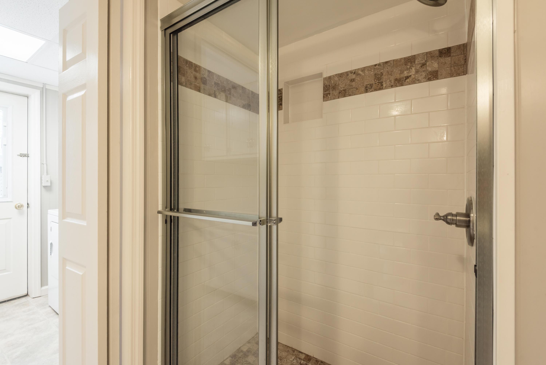 724 Eblen Circle, Kingston, Tennessee 37763, 4 Bedrooms Bedrooms, ,3 BathroomsBathrooms,Single Family,For Sale,Eblen,1093494