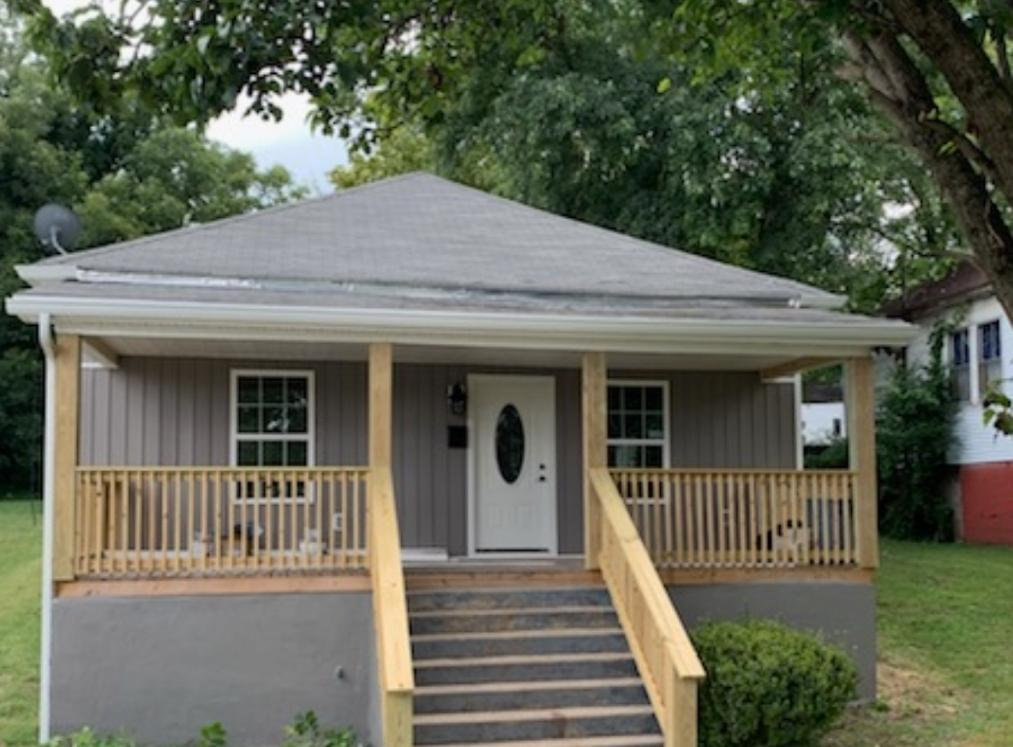 208 N Hill St, Lenoir City, Tennessee 37771, 3 Bedrooms Bedrooms, ,2 BathroomsBathrooms,Single Family,For Sale,N Hill,1094211
