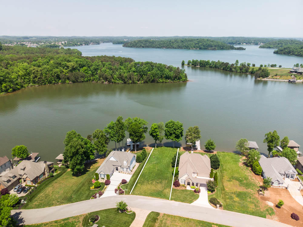 1670 Rarity Bay Pkwy: