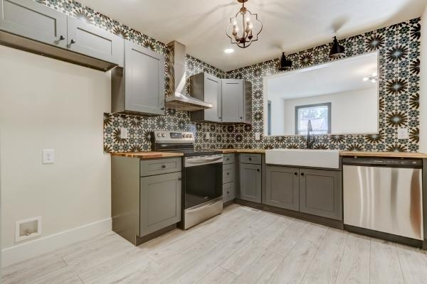 2843 Woodbine, Knoxville, Tennessee, United States 37914, 2 Bedrooms Bedrooms, ,2 BathroomsBathrooms,Single Family,For Sale,Woodbine,1093744