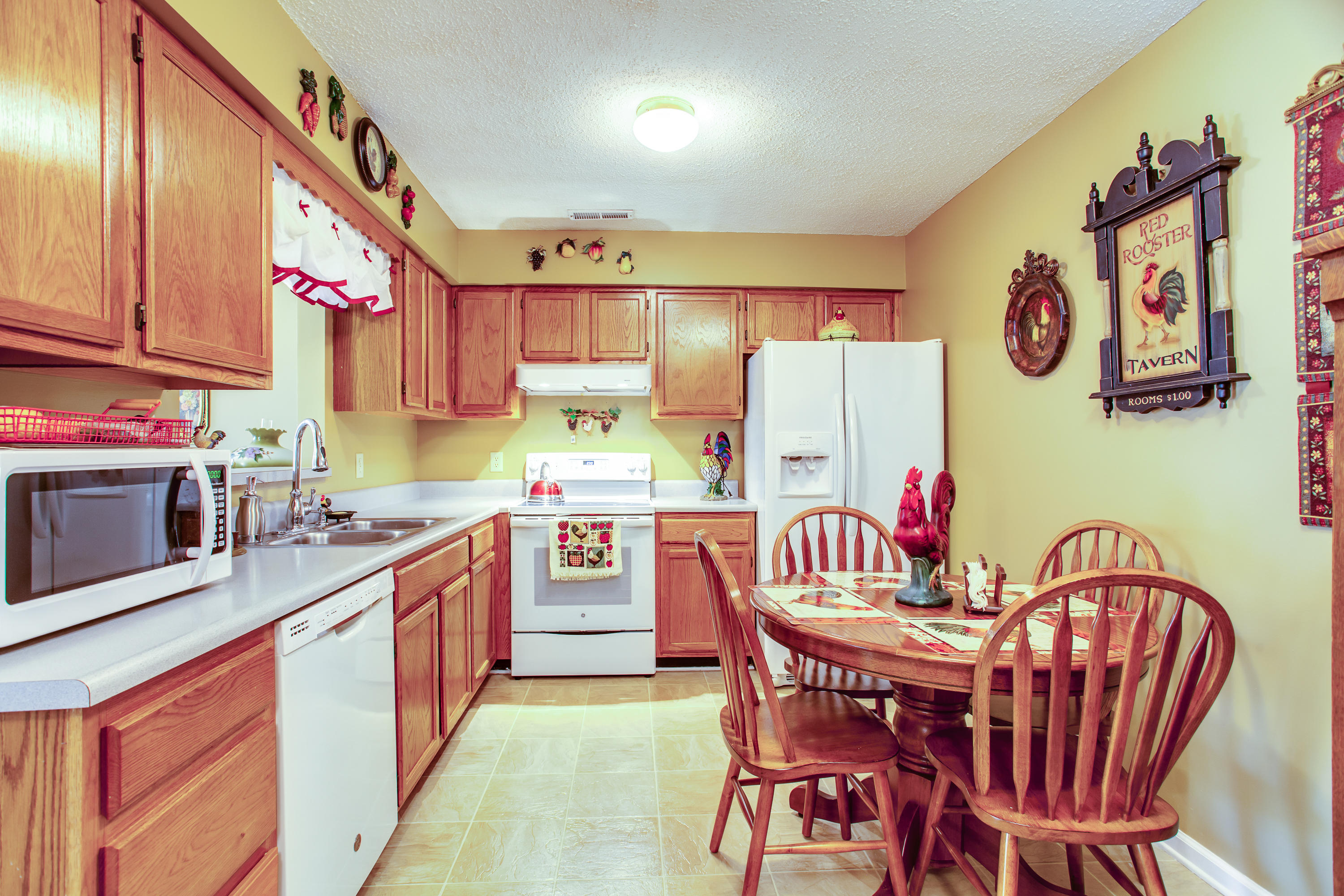 7921 Dighton Way- Powell- Tennessee 37849, 2 Bedrooms Bedrooms, ,2 BathroomsBathrooms,Single Family,For Sale,Dighton,1094130