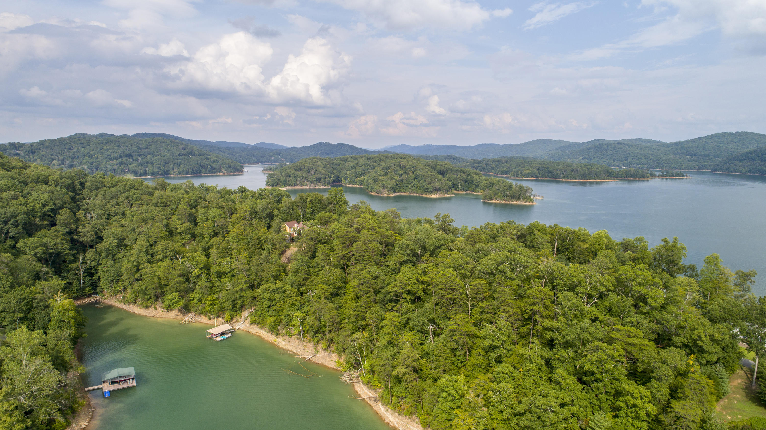 Lot 245 Lakeview Drive