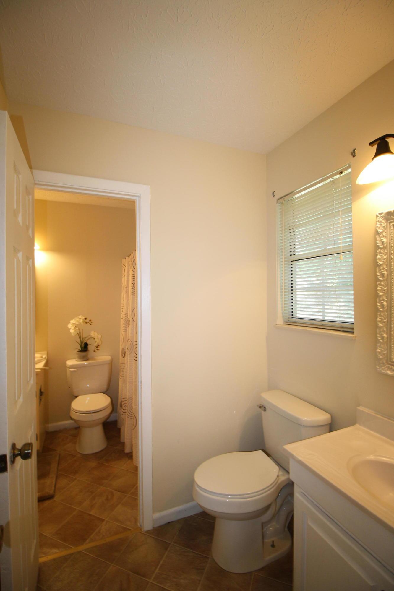 5013 Laurel Woods Drive, Knoxville, Tennessee 37921, 3 Bedrooms Bedrooms, ,2 BathroomsBathrooms,Single Family,For Sale,Laurel Woods,1093912