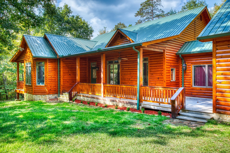 292 Old Hemlock, Jamestown, Tennessee, United States 38556, 3 Bedrooms Bedrooms, ,2 BathroomsBathrooms,Single Family,For Sale,Old Hemlock,1094888