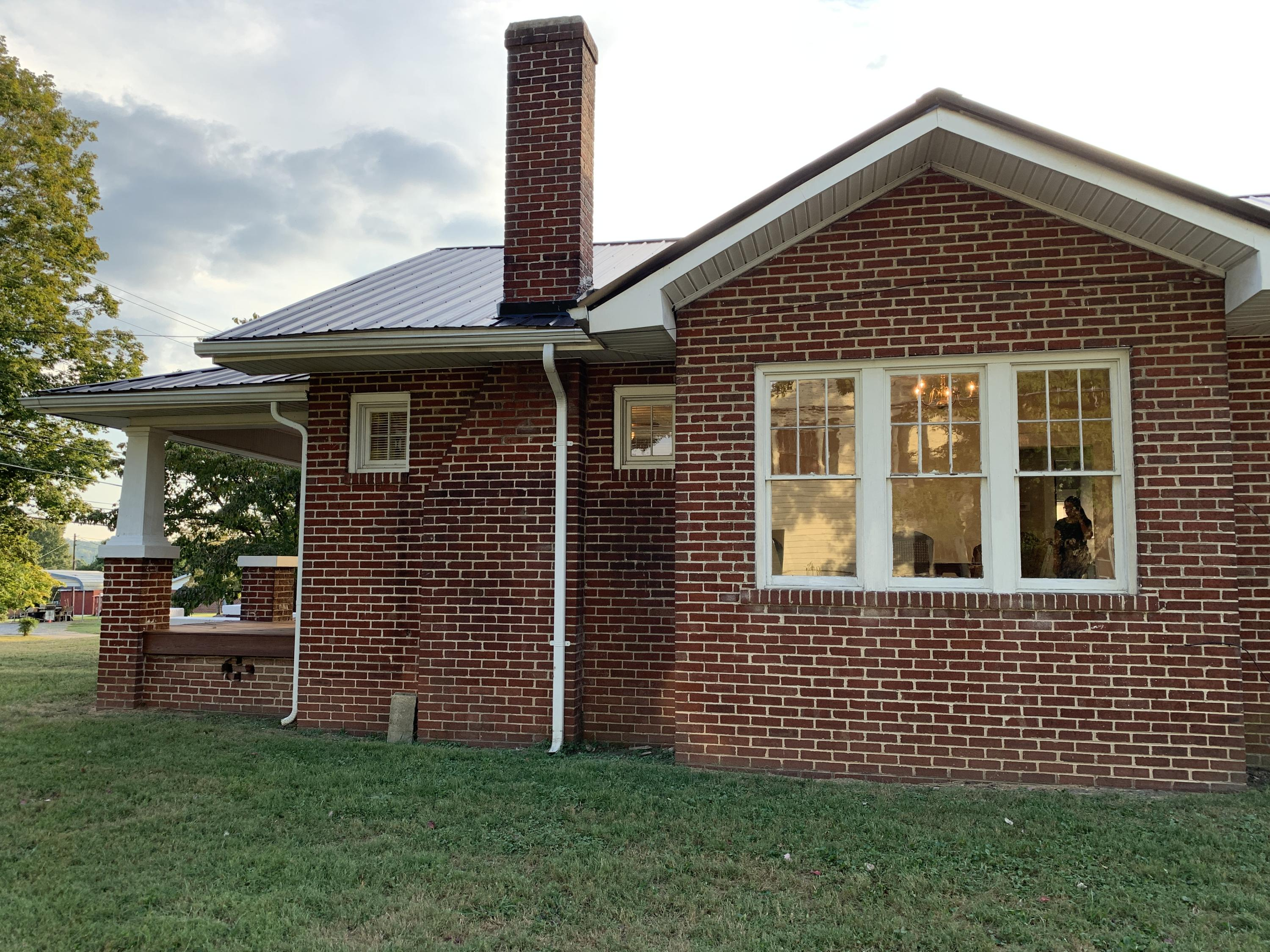 123 First, Jonesville, Virginia, United States 24263, 3 Bedrooms Bedrooms, ,2 BathroomsBathrooms,Single Family,For Sale,First,1094898
