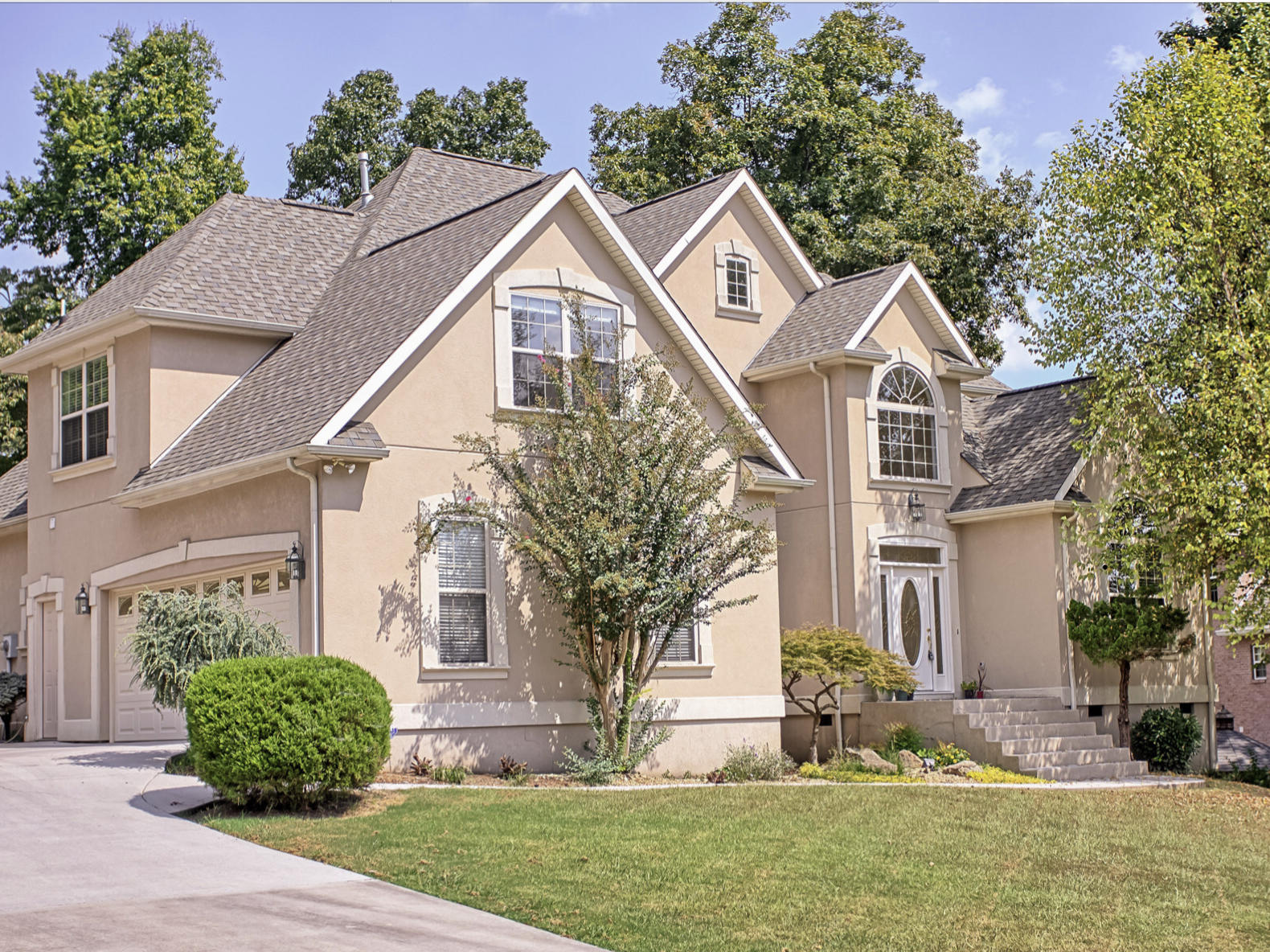 325 Hickory Stone, Powell, Tennessee, United States 37849, 5 Bedrooms Bedrooms, ,2 BathroomsBathrooms,Single Family,For Sale,Hickory Stone,1094903