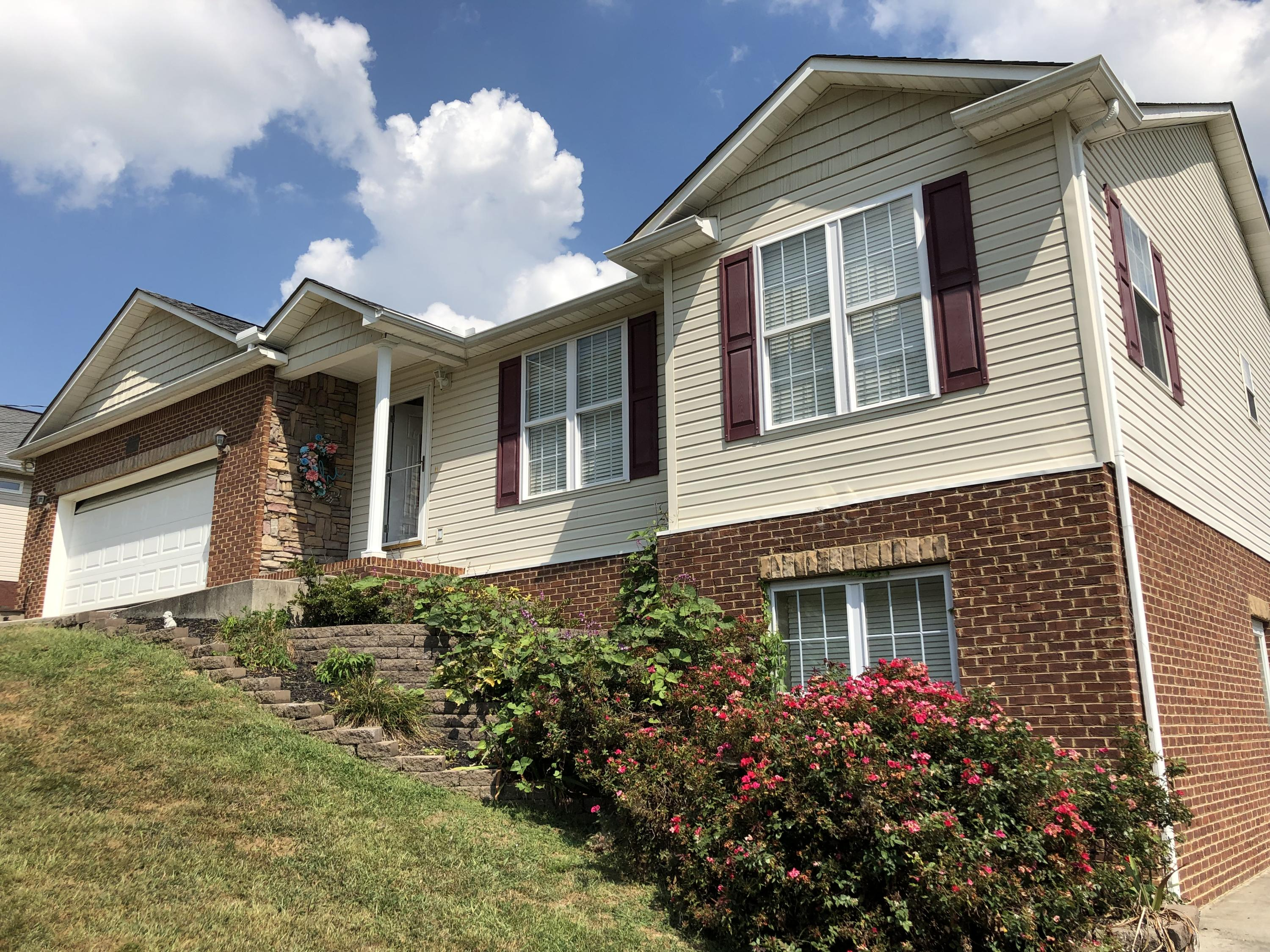 258 Covenant Lane, Maynardville, Tennessee 37807, 4 Bedrooms Bedrooms, ,3 BathroomsBathrooms,Single Family,For Sale,Covenant,1094572