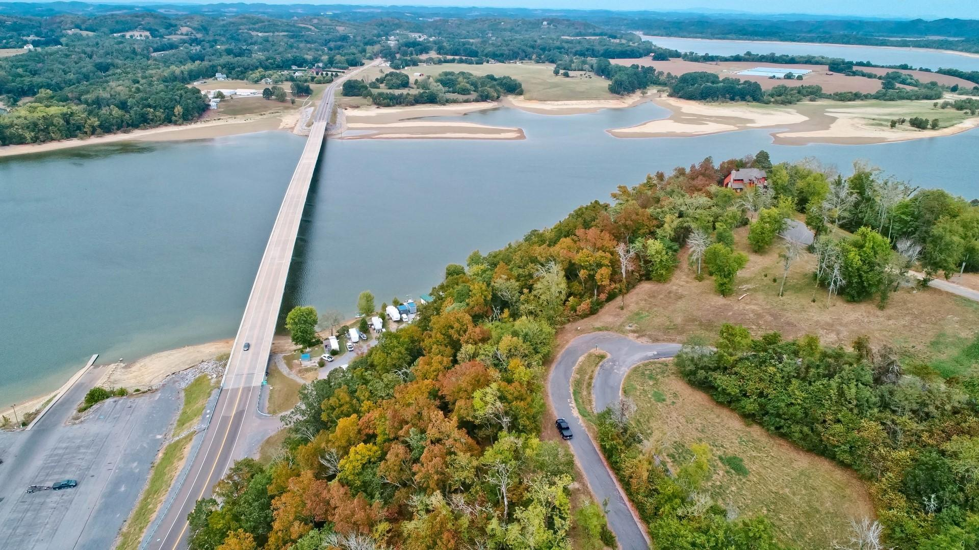 Lot 17 Waterford Way, Newport, Tennessee 37821, ,Lots & Acreage,For Sale,Waterford,1095528