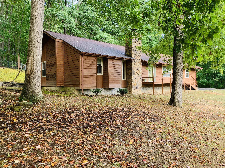 341 Fincastle Heights Rd, Jonesville, Virginia 24263, 3 Bedrooms Bedrooms, ,2 BathroomsBathrooms,Single Family,For Sale,Fincastle Heights,1095920