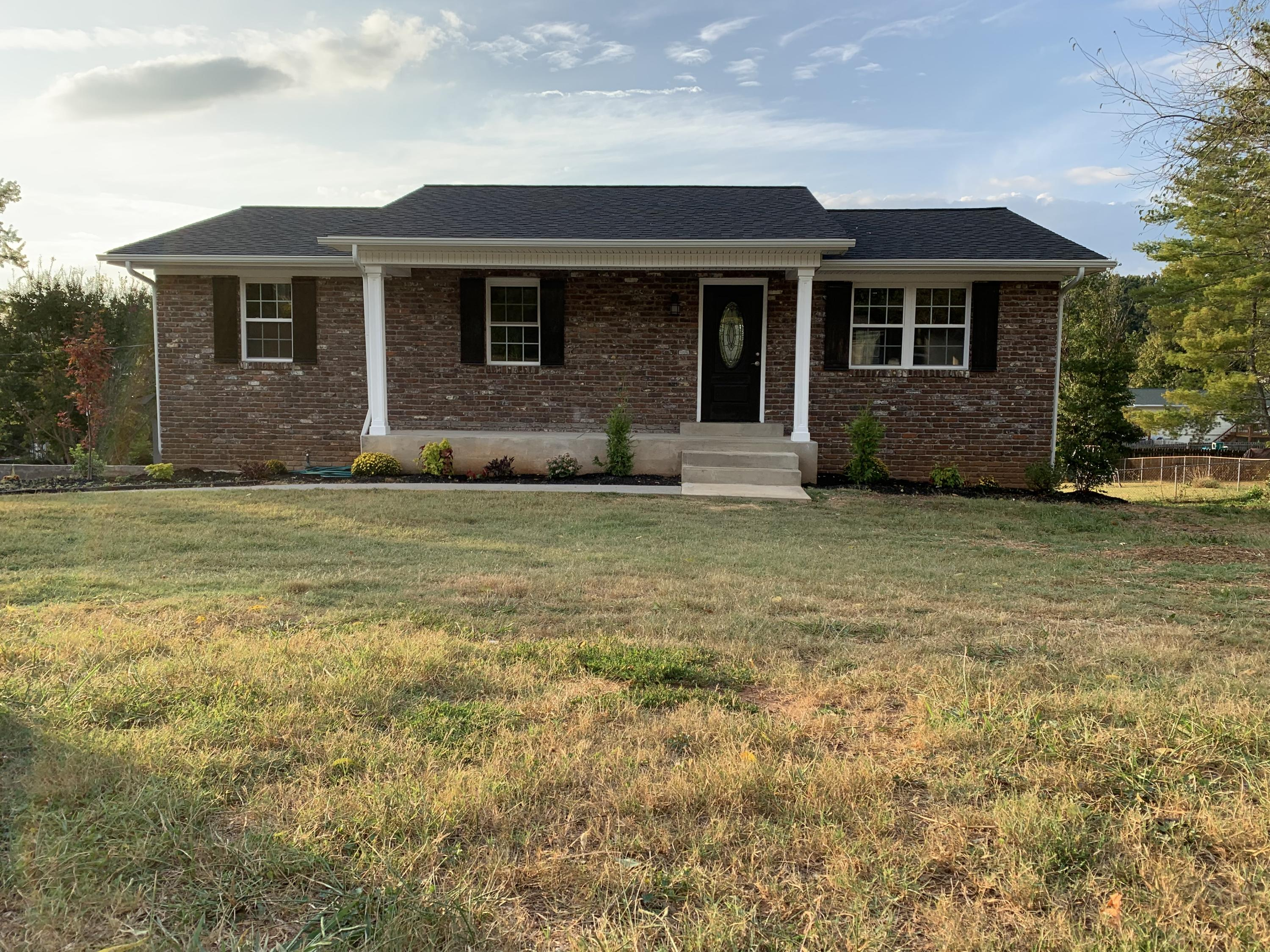 4701 Harrell Circle, Knoxville, Tennessee 37938, 4 Bedrooms Bedrooms, ,3 BathroomsBathrooms,Single Family,For Sale,Harrell,1096029