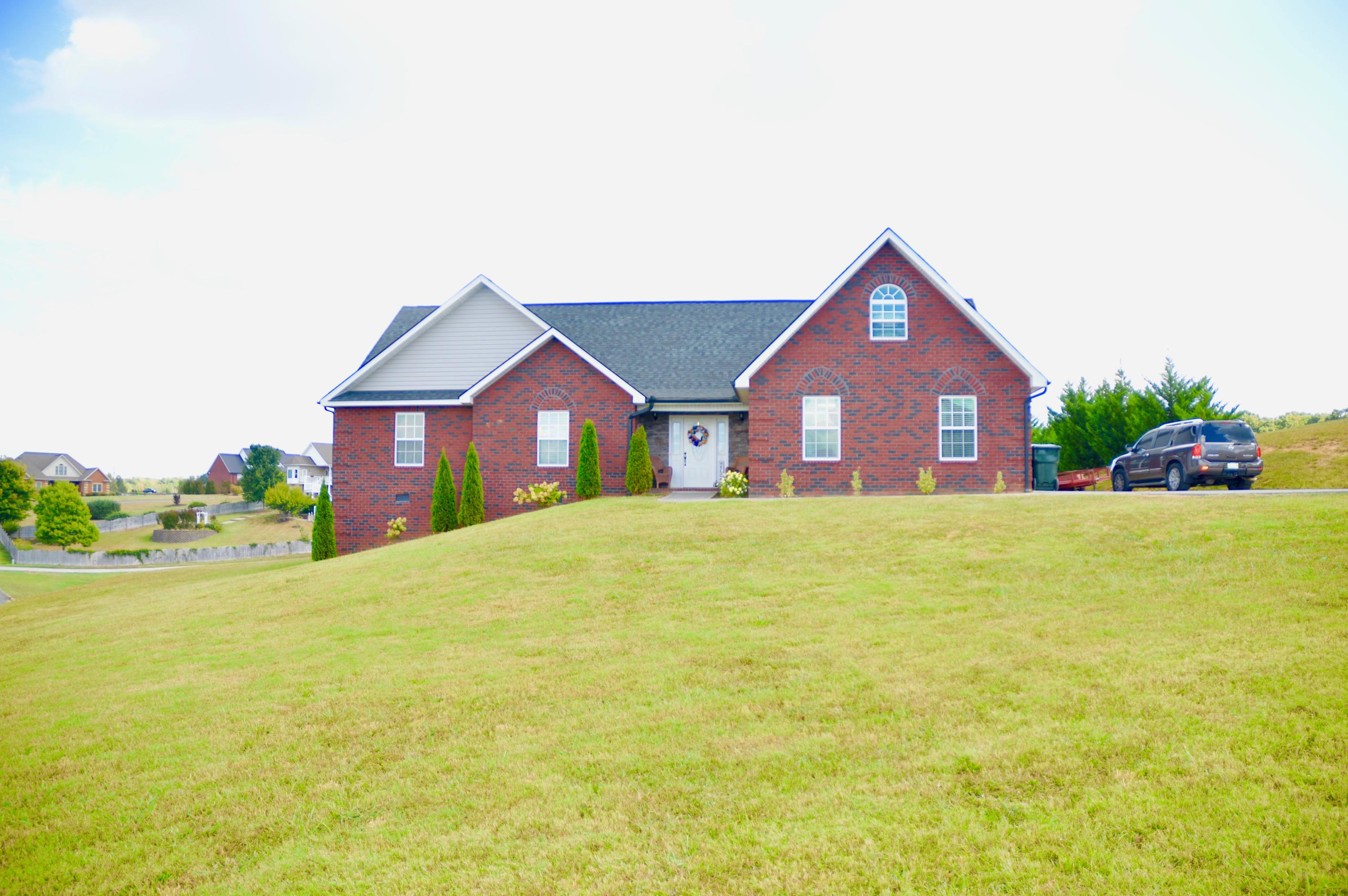 1464 Sugarland, Sevierville, Tennessee, United States 37862, 3 Bedrooms Bedrooms, ,3 BathroomsBathrooms,Single Family,For Sale,Sugarland,1096103