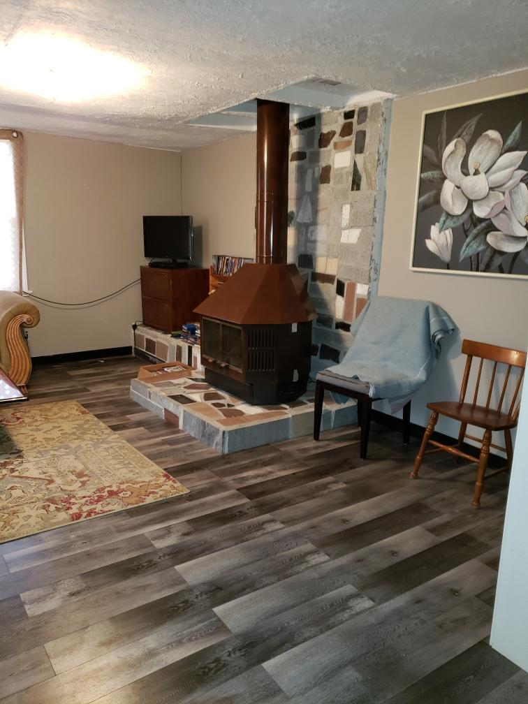3405 Lansing Ave, Knoxville, Tennessee 37914, 3 Bedrooms Bedrooms, ,2 BathroomsBathrooms,Single Family,For Sale,Lansing,1096247