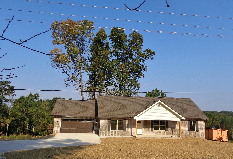 5603 Nine Mile, Maryville, Tennessee, United States 37801, 3 Bedrooms Bedrooms, ,2 BathroomsBathrooms,Single Family,For Sale,Nine Mile,1089045