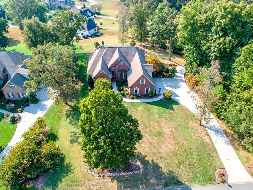 330 Conkinnon, Lenoir City, Tennessee, United States 37772, 3 Bedrooms Bedrooms, ,4 BathroomsBathrooms,Single Family,For Sale,Conkinnon,1096398