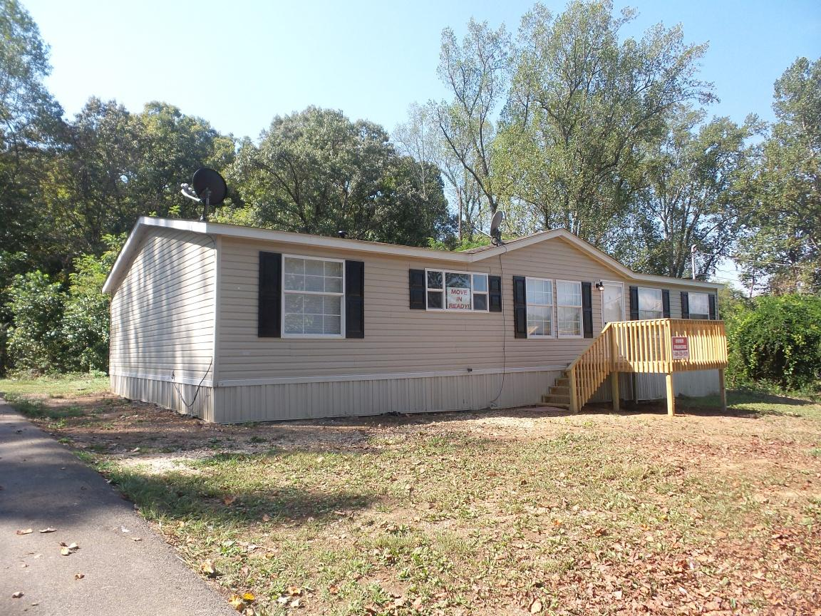 208 Cox Rd, Loudon, Tennessee 37774, 3 Bedrooms Bedrooms, ,2 BathroomsBathrooms,Single Family,For Sale,Cox,1096358