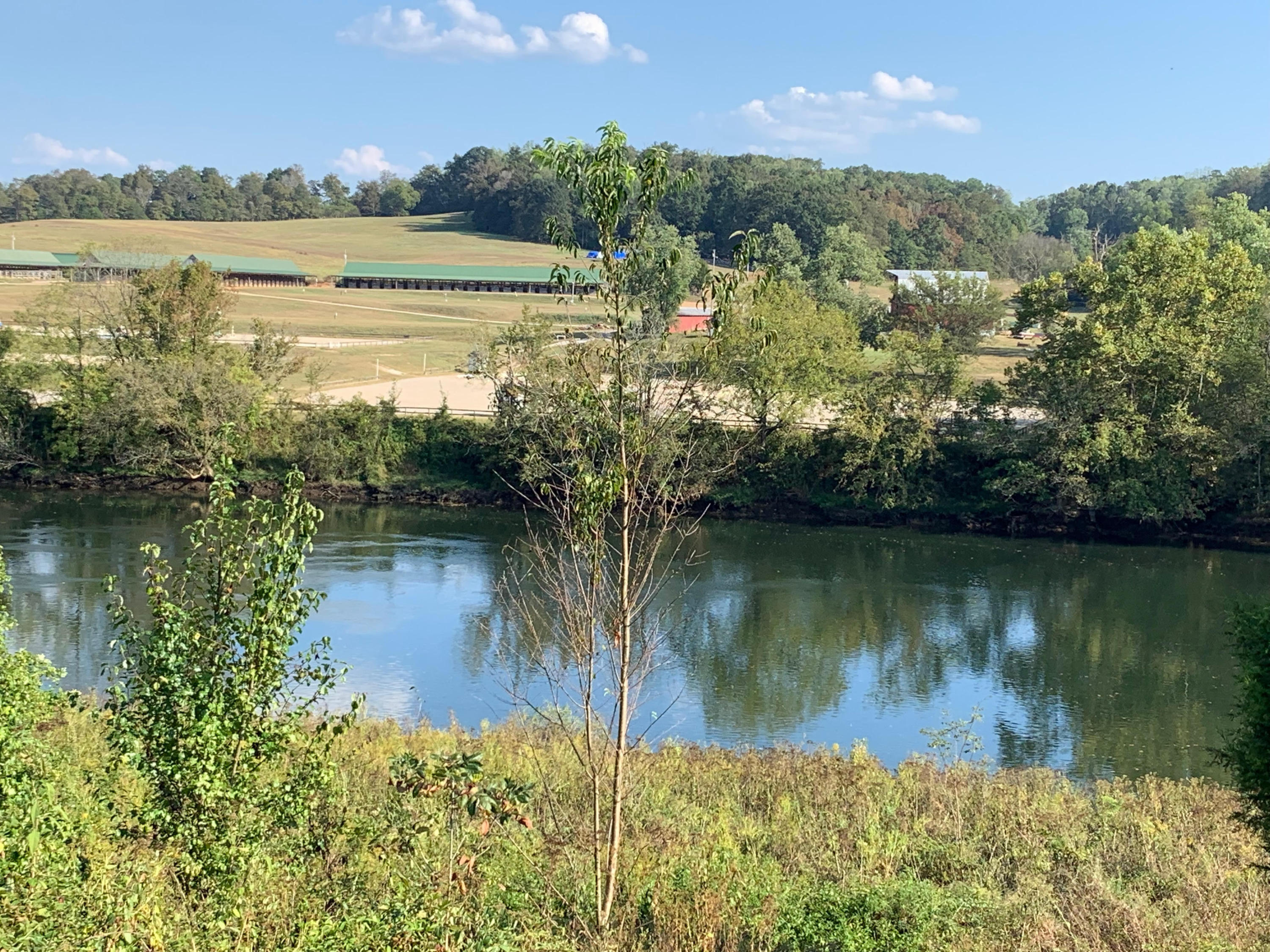 River Stone Road, Blaine, Tennessee, United States 37709, ,Lots & Acreage,For Sale,River Stone Road,1096608