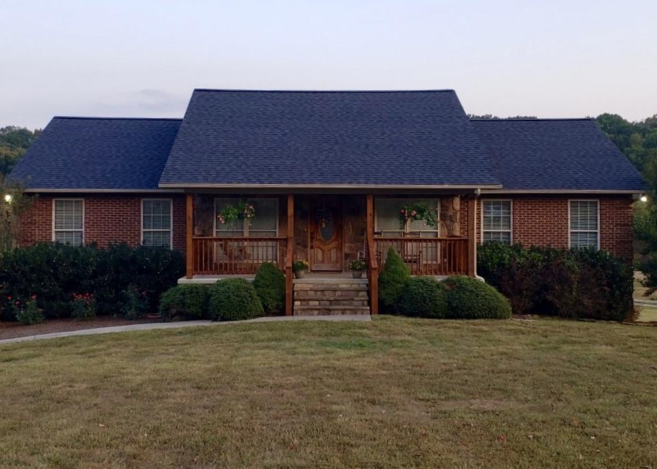 2038 Creswell, Seymour, Tennessee, United States 37865, 5 Bedrooms Bedrooms, ,3 BathroomsBathrooms,Single Family,For Sale,Creswell,1093468