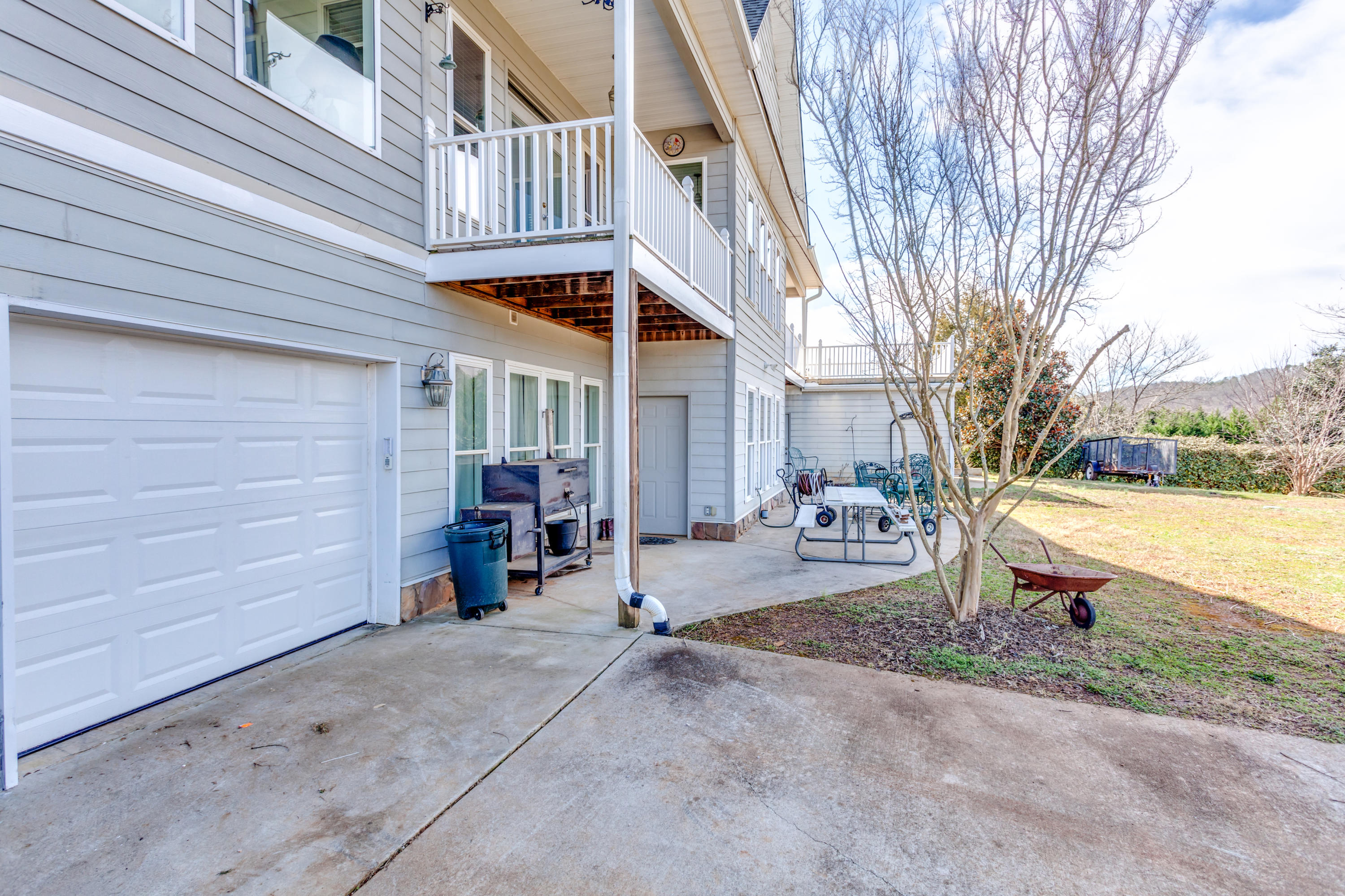 174 Marble View Drive, Kingston, Tennessee 37763, 3 Bedrooms Bedrooms, ,4 BathroomsBathrooms,Single Family,For Sale,Marble View,1097211