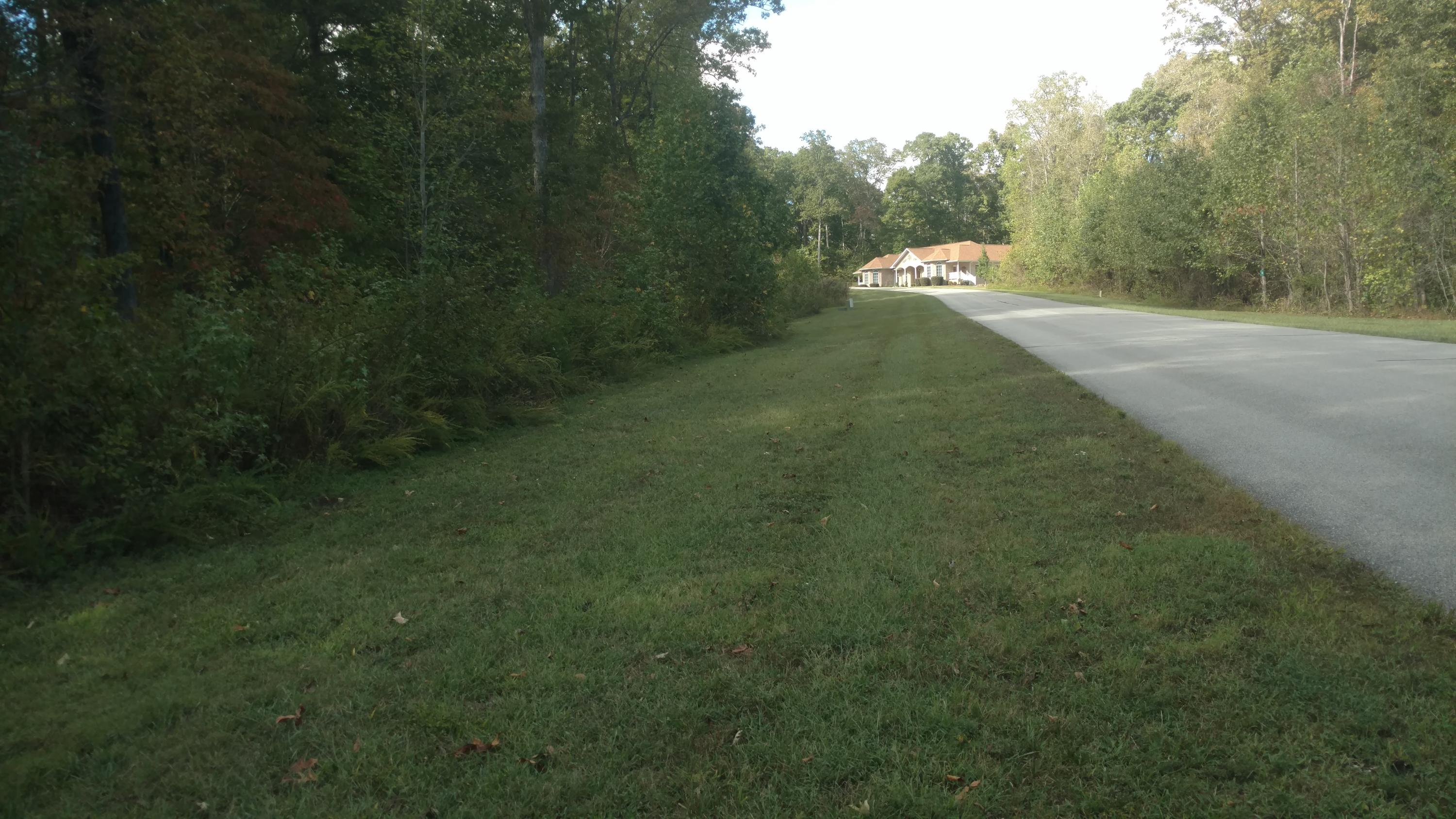 Mountain Drive, Rockwood, Tennessee 37854, ,Lots & Acreage,For Sale,Mountain,1097371