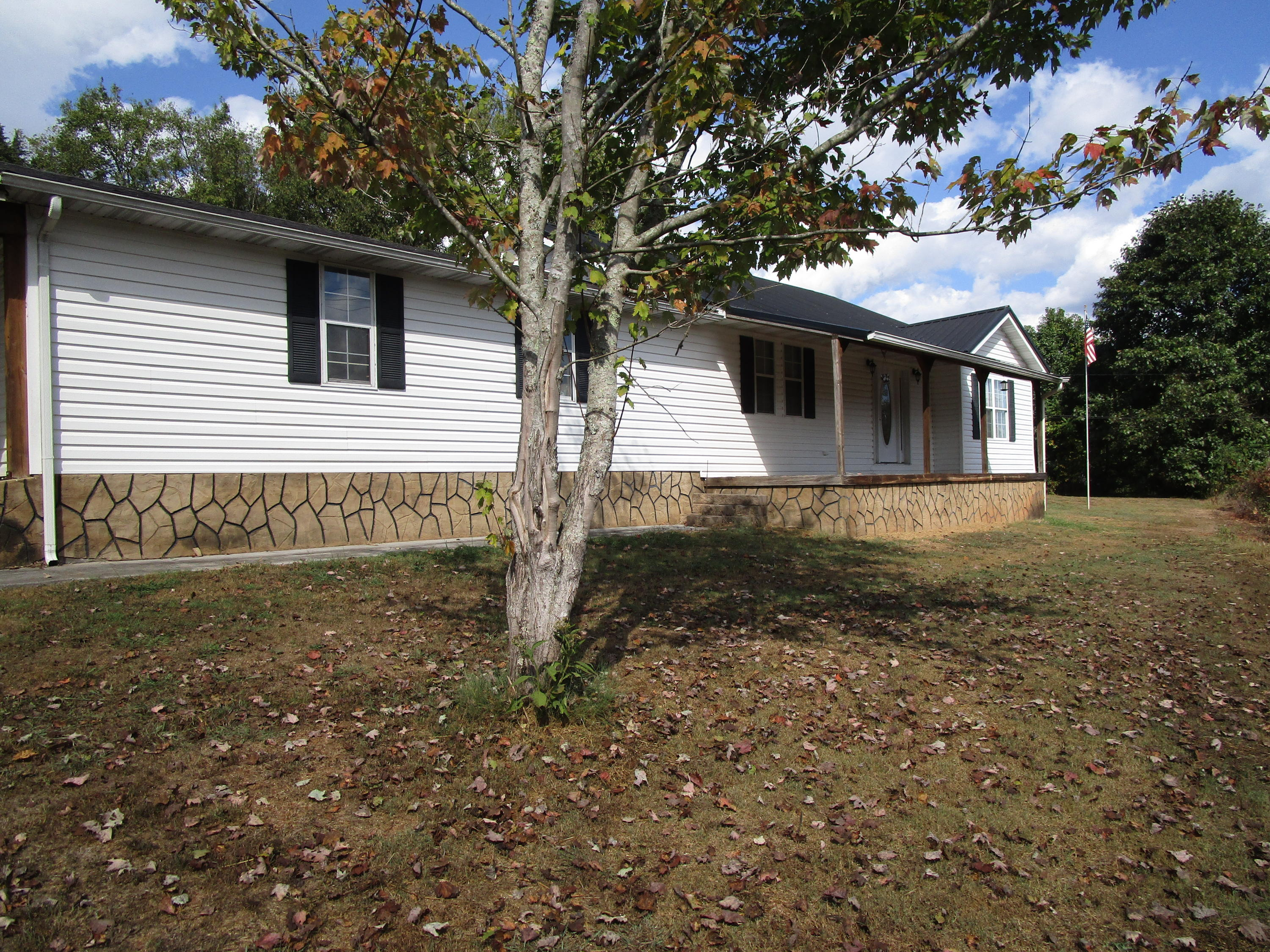 2310 Boyds Creek Hwy, Sevierville, Tennessee 37876, 3 Bedrooms Bedrooms, ,2 BathroomsBathrooms,Single Family,For Sale,Boyds Creek,1097526