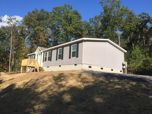 6848 Rocky Acres, Harrison, Tennessee, United States 37341, 3 Bedrooms Bedrooms, ,2 BathroomsBathrooms,Single Family,For Sale,Rocky Acres,1097538