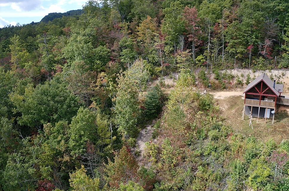 Lot 182 Timber Cove Way, Sevierville, Tennessee 37862, 2 Bedrooms Bedrooms, ,3 BathroomsBathrooms,Single Family,For Sale,Lot 182 Timber Cove,1097954