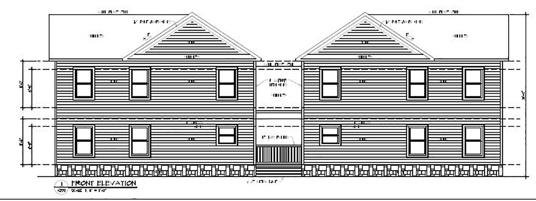 Lot 181 Timber Cove, Sevierville, Tennessee, United States 37862, 2 Bedrooms Bedrooms, ,3 BathroomsBathrooms,Single Family,For Sale,Lot 181 Timber Cove,1097955