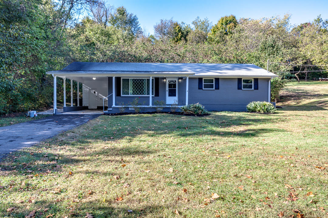 1515 Wilson, Knoxville, Tennessee, United States 37912, 3 Bedrooms Bedrooms, ,1 BathroomBathrooms,Single Family,For Sale,Wilson,1097970