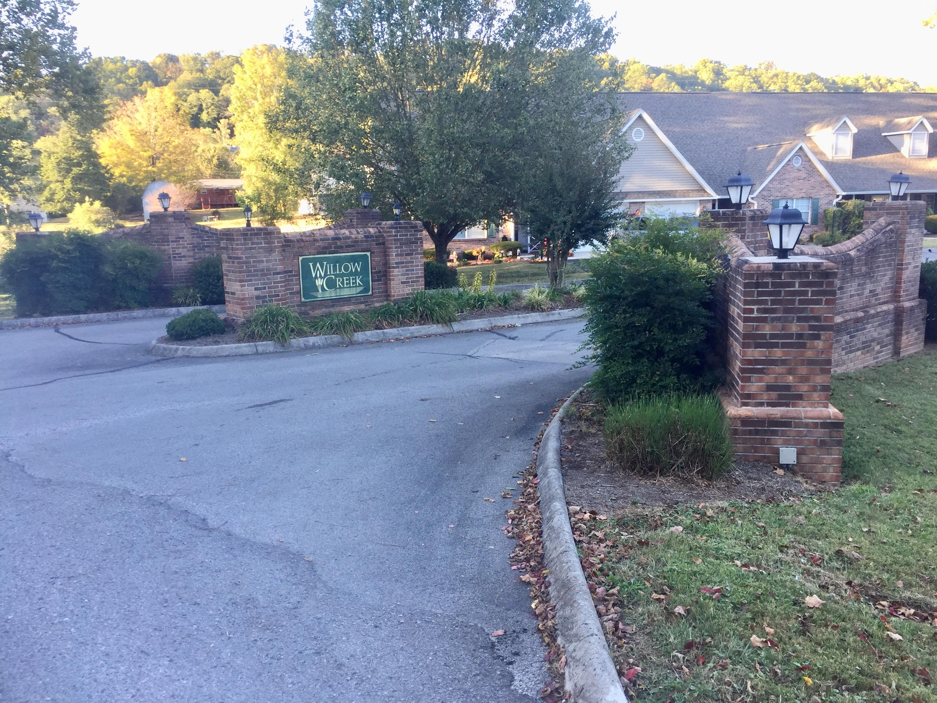 6512 Rocky Creek Way, Knoxville, Tennessee, United States 37918, 2 Bedrooms Bedrooms, ,2 BathroomsBathrooms,Single Family,For Sale,Rocky Creek Way,1098090