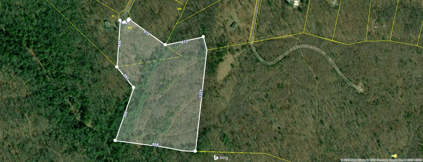 350 Alesia Way, Rockwood, Tennessee 37854, ,Lots & Acreage,For Sale,Alesia,1098104