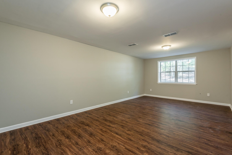 165 Cedar, Powell, Tennessee, United States 37849, 3 Bedrooms Bedrooms, ,2 BathroomsBathrooms,Single Family,For Sale,Cedar,1096894