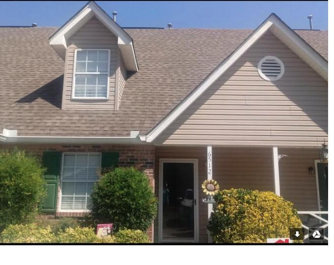 6512 Rocky Creek Way, Knoxville, Tennessee 37918, 2 Bedrooms Bedrooms, ,2 BathroomsBathrooms,Single Family,For Sale,Rocky Creek Way,1098090