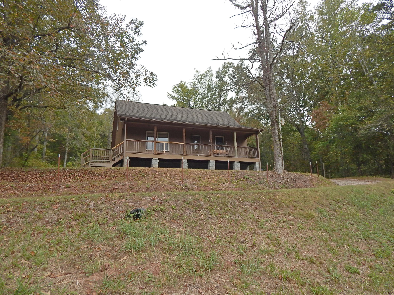 1423 Webster, Harriman, Tennessee, United States 37748, 2 Bedrooms Bedrooms, ,2 BathroomsBathrooms,Single Family,For Sale,Webster,1098264