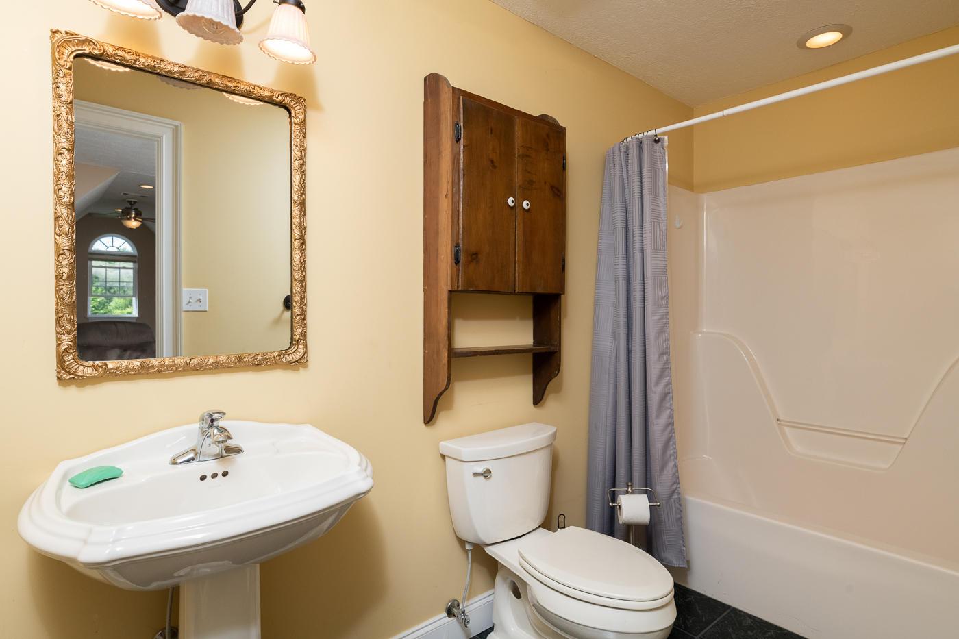 140 Ocoee River Landing, Benton, Tennessee, United States 37307, 3 Bedrooms Bedrooms, ,3 BathroomsBathrooms,Single Family,For Sale,Ocoee River Landing,1098263