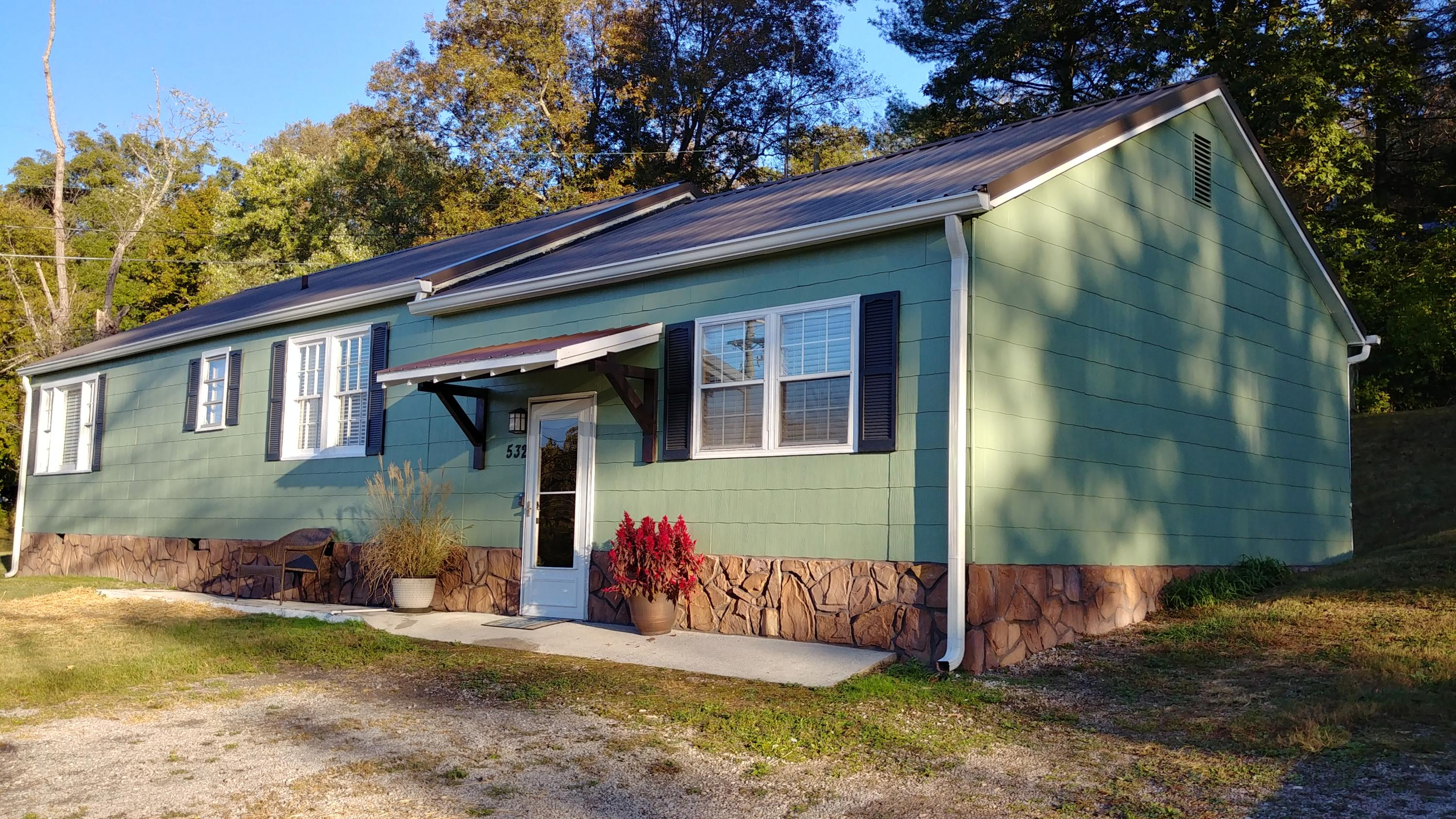 532 Kimberlin Heights Rd- Knoxville- Tennessee 37920, 3 Bedrooms Bedrooms, ,1 BathroomBathrooms,Single Family,For Sale,Kimberlin Heights,1095403