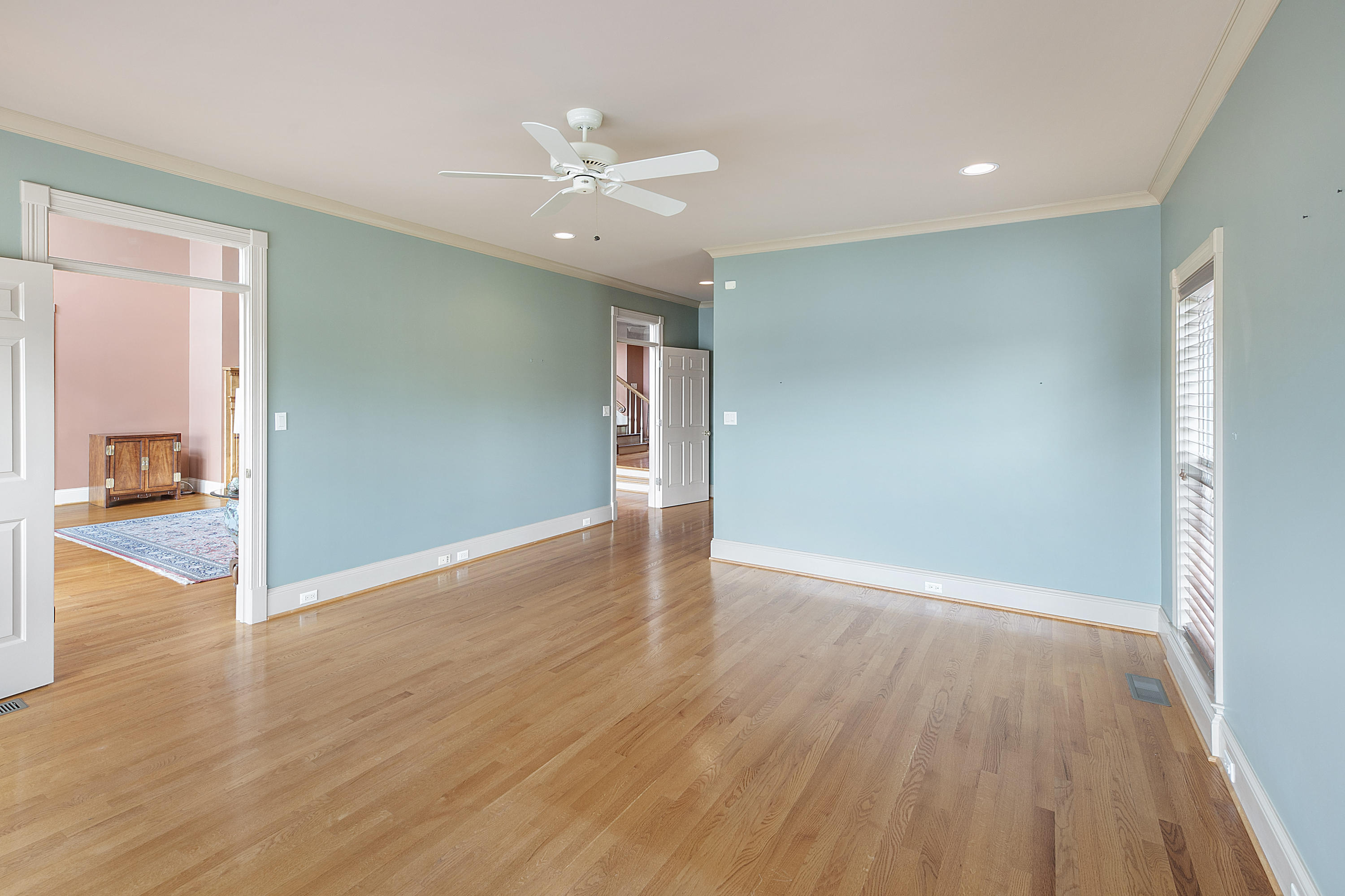 4746 Colonial Harbor Drive: