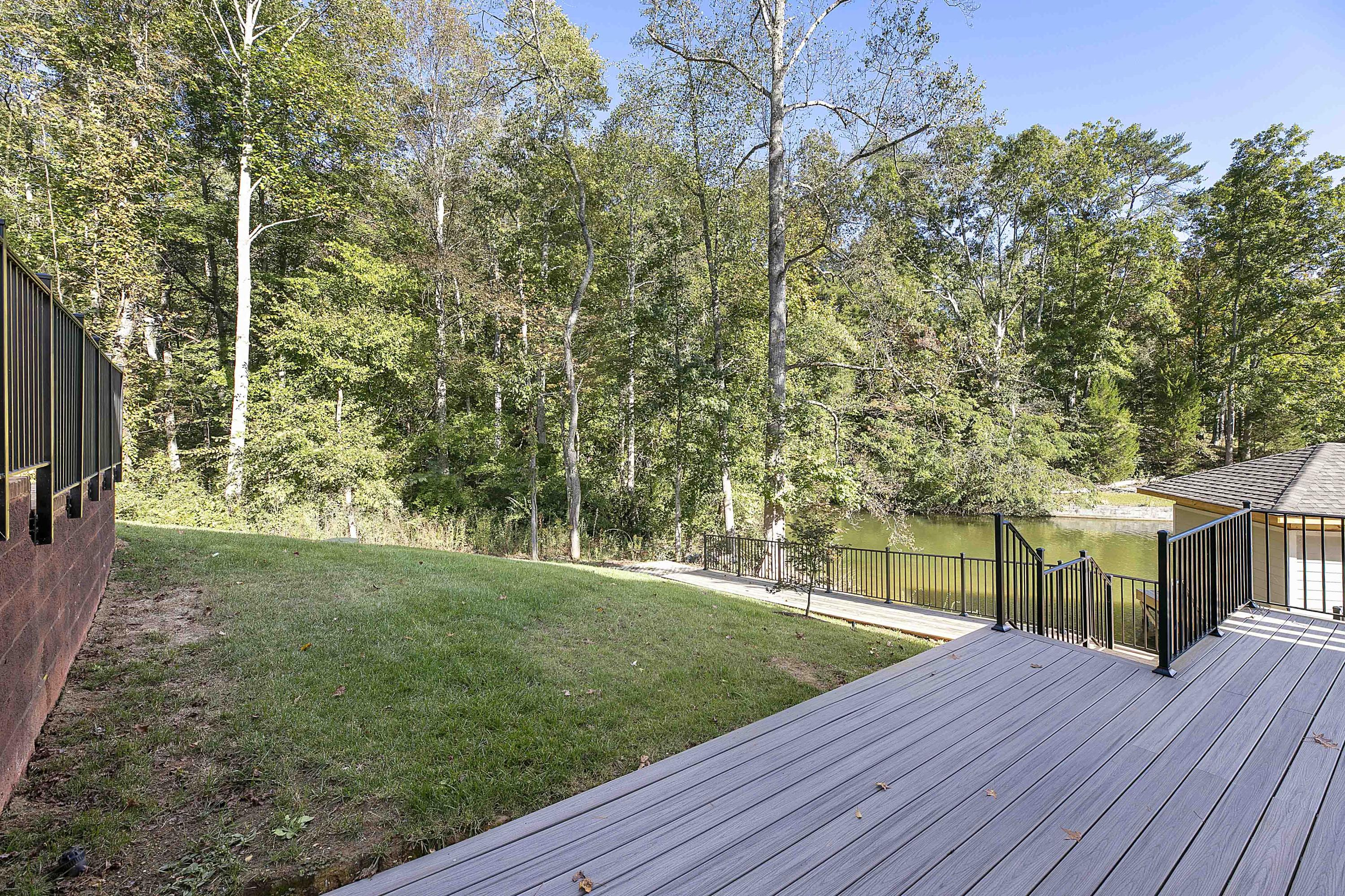 12708 Early Rd: