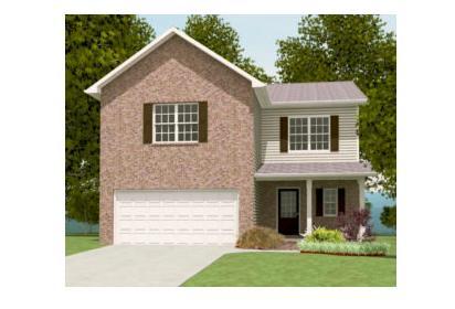 1524 Indigo Drive- Maryville- Tennessee 37803, 3 Bedrooms Bedrooms, ,2 BathroomsBathrooms,Single Family,For Sale,Indigo,1098442